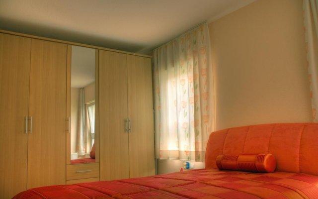 Отель am Großen Garten Dresden Германия, Дрезден - отзывы, цены и фото номеров - забронировать отель am Großen Garten Dresden онлайн комната для гостей