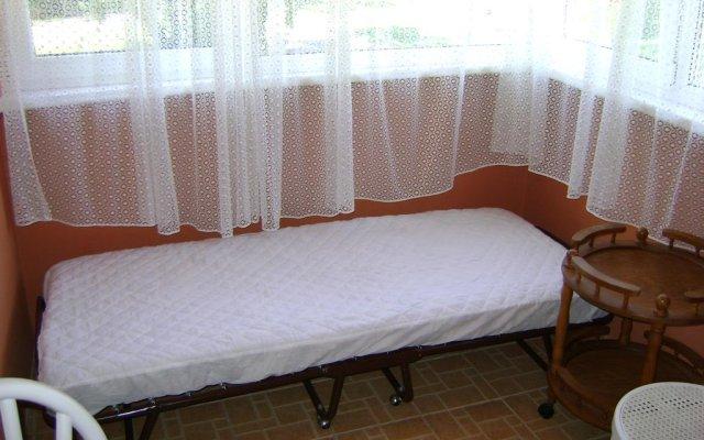Отель Natali Юрмала комната для гостей