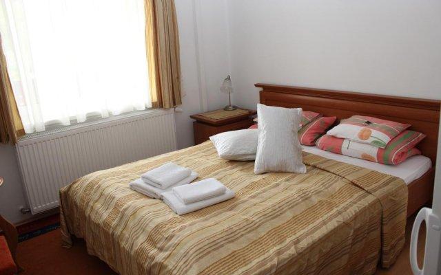 Отель Abigél Vendégház Венгрия, Силвашварад - отзывы, цены и фото номеров - забронировать отель Abigél Vendégház онлайн комната для гостей