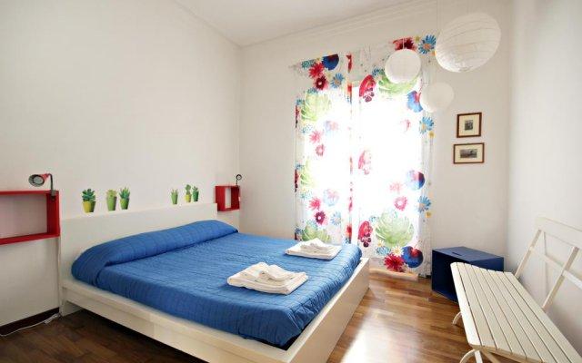 Отель A Casa di Papà Италия, Рим - отзывы, цены и фото номеров - забронировать отель A Casa di Papà онлайн детские мероприятия