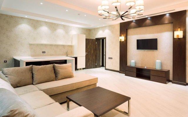 Гостиница Monte Bianco Казахстан, Нур-Султан - отзывы, цены и фото номеров - забронировать гостиницу Monte Bianco онлайн комната для гостей