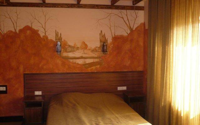 Отель Mayisyan Kamurdj Hotel Армения, Иджеван - отзывы, цены и фото номеров - забронировать отель Mayisyan Kamurdj Hotel онлайн комната для гостей