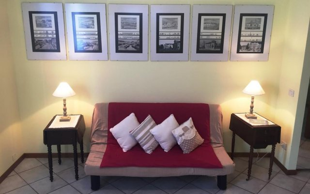 Отель Villa Olanda Италия, Мира - отзывы, цены и фото номеров - забронировать отель Villa Olanda онлайн комната для гостей