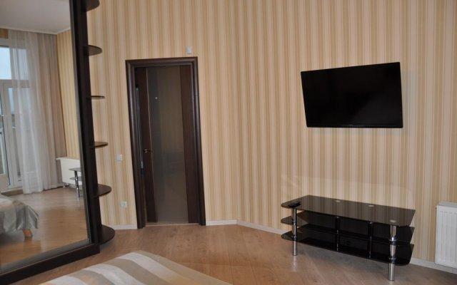 Апартаменты Arcadia Palace Апартаменты с видом на море Одесса комната для гостей