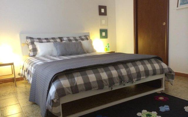 Отель Casa Anna Италия, Кастаньето-Кардуччи - отзывы, цены и фото номеров - забронировать отель Casa Anna онлайн комната для гостей