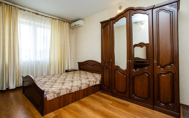 Гостиница Sochi Olympic Villa комната для гостей