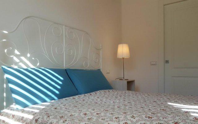 Отель Casa Ernesto Италия, Виченца - отзывы, цены и фото номеров - забронировать отель Casa Ernesto онлайн комната для гостей