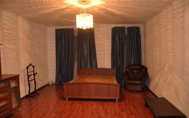 Гостиница Cottege at Novoselov в Уфе отзывы, цены и фото номеров - забронировать гостиницу Cottege at Novoselov онлайн Уфа комната для гостей