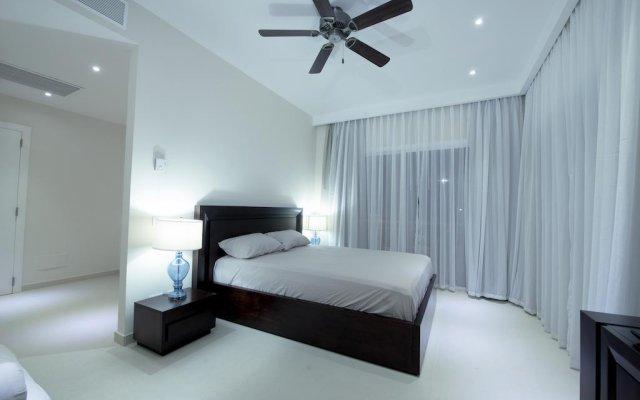 Отель Casa del Mar en Iberostar Доминикана, Пунта Кана - отзывы, цены и фото номеров - забронировать отель Casa del Mar en Iberostar онлайн комната для гостей