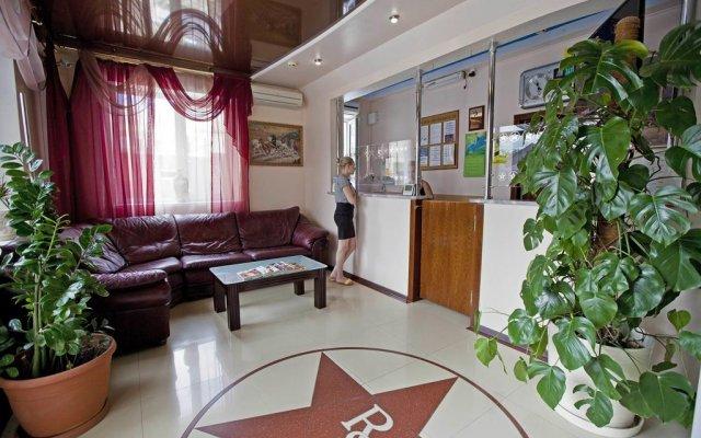 RS-Royal Hotel 1