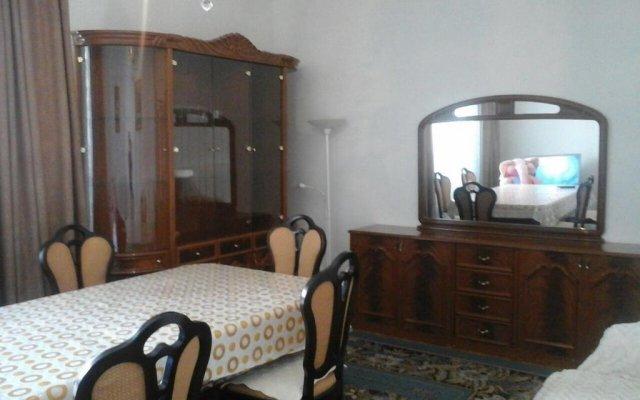 Гостиница Kaldyakova Казахстан, Нур-Султан - отзывы, цены и фото номеров - забронировать гостиницу Kaldyakova онлайн комната для гостей
