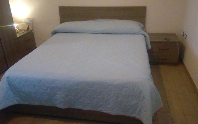Отель Rossy Casa del Sole Италия, Сиракуза - отзывы, цены и фото номеров - забронировать отель Rossy Casa del Sole онлайн комната для гостей