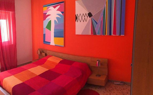Отель B&B La Galleria Италия, Палермо - отзывы, цены и фото номеров - забронировать отель B&B La Galleria онлайн детские мероприятия
