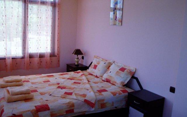 Отель Villa Prolet комната для гостей