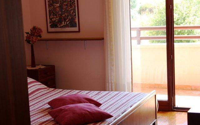 Apartment 4u2enjoy
