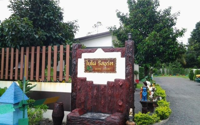 bai pai resort laem sing thailand zenhotels rh zenhotels com