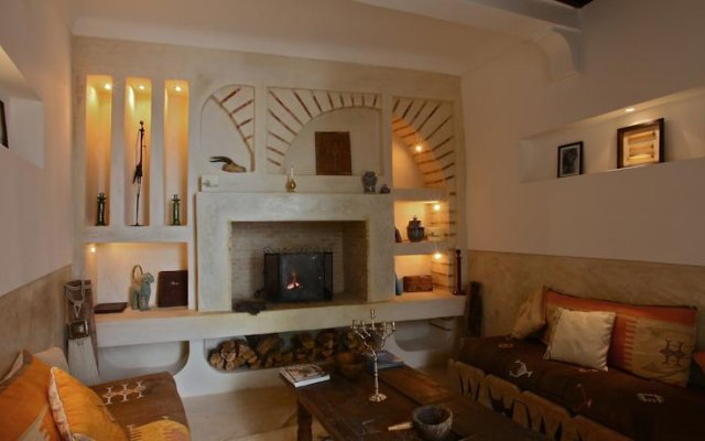 Отель Riad Tawanza Марокко, Марракеш - отзывы, цены и фото номеров - забронировать отель Riad Tawanza онлайн комната для гостей