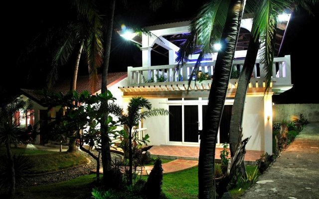happy ripples beach resort dagupan philippines zenhotels rh zenhotels com