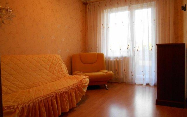 Гостиница Kafedralnyi Sobor комната для гостей