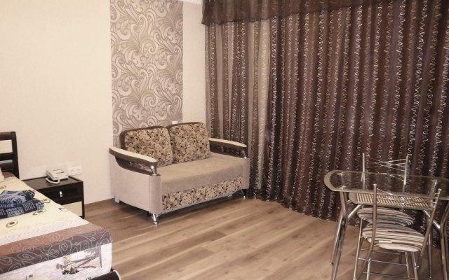 Гостиница Авега у Оперного Театра в Новосибирске отзывы, цены и фото номеров - забронировать гостиницу Авега у Оперного Театра онлайн Новосибирск комната для гостей