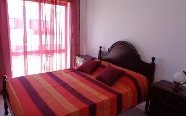 Отель Sun House - Baleal комната для гостей