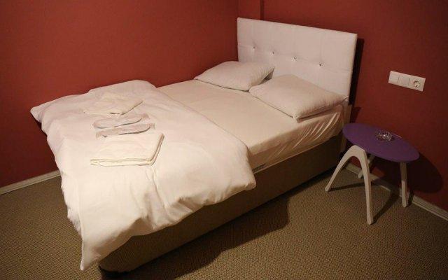 Tuzlam Otel Турция, Стамбул - отзывы, цены и фото номеров - забронировать отель Tuzlam Otel онлайн комната для гостей
