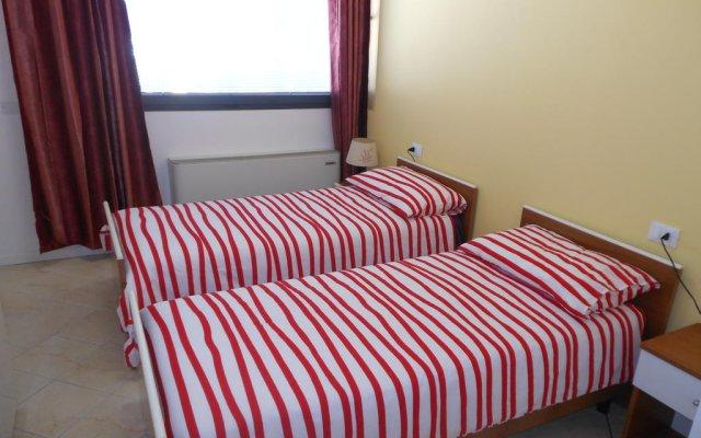 Отель B&B Relax Италия, Виченца - отзывы, цены и фото номеров - забронировать отель B&B Relax онлайн комната для гостей