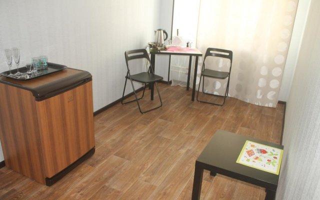 Гостиница Edem Mini Hotel в Кемерово отзывы, цены и фото номеров - забронировать гостиницу Edem Mini Hotel онлайн комната для гостей