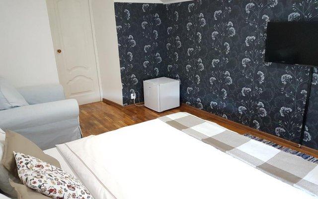 """Гостиница Aparthotel """"Deputatsky"""" в Сочи отзывы, цены и фото номеров - забронировать гостиницу Aparthotel """"Deputatsky"""" онлайн комната для гостей"""