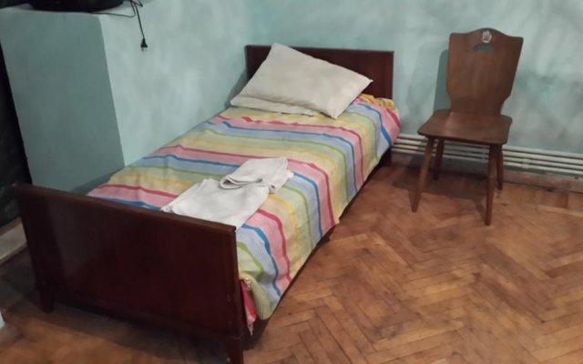 Отель City Center Hostel Армения, Ереван - отзывы, цены и фото номеров - забронировать отель City Center Hostel онлайн комната для гостей