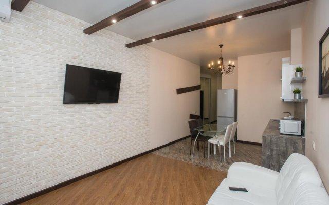 Гостиница Malygina в Тюмени отзывы, цены и фото номеров - забронировать гостиницу Malygina онлайн Тюмень комната для гостей