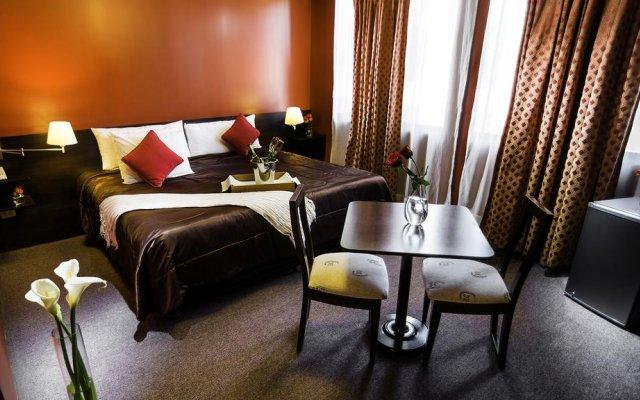 Dreams Boutique Hotel 0