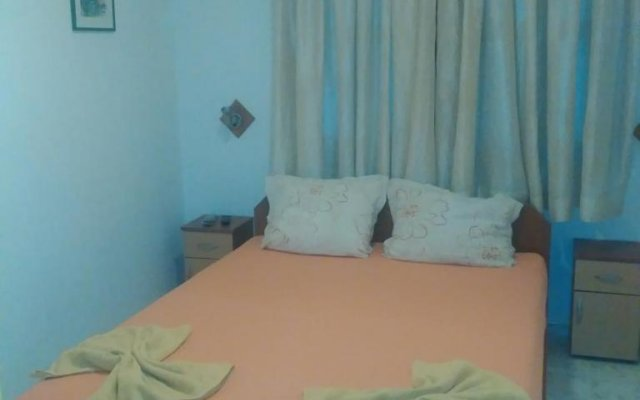 Mario Hotel & Complex Сандански комната для гостей