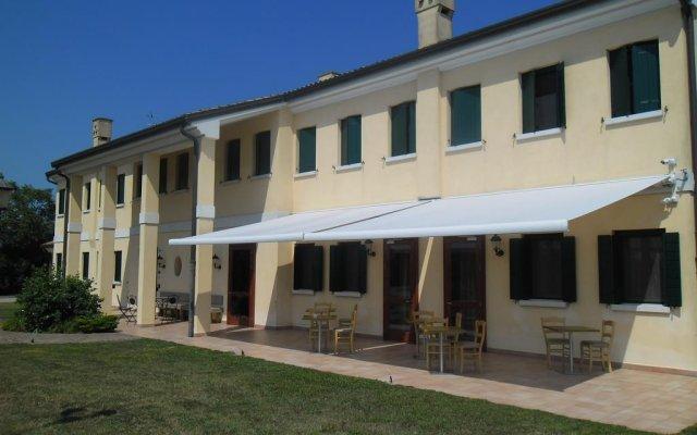 Il Paradello Albergo in Porto Viro, Italy from 131$, photos ...