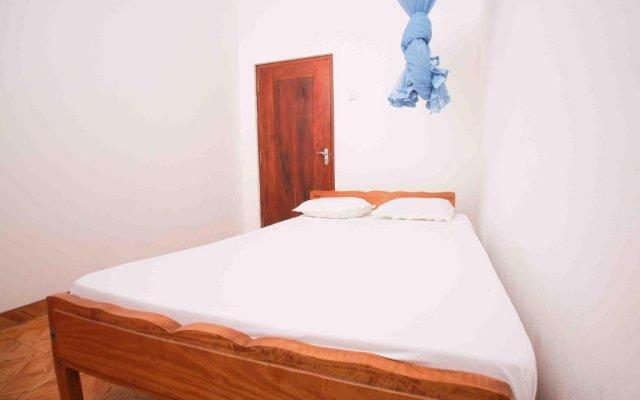Отель Italyvilla Шри-Ланка, Галле - отзывы, цены и фото номеров - забронировать отель Italyvilla онлайн комната для гостей