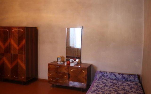 Отель Dilijan Family House Армения, Дилижан - отзывы, цены и фото номеров - забронировать отель Dilijan Family House онлайн комната для гостей
