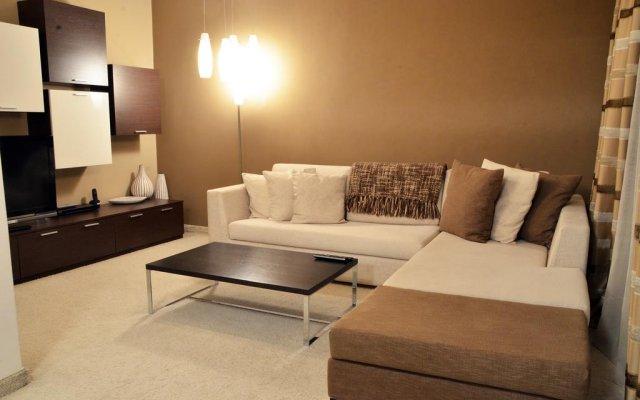 Отель White Horse Complex Болгария, Тырговиште - отзывы, цены и фото номеров - забронировать отель White Horse Complex онлайн комната для гостей