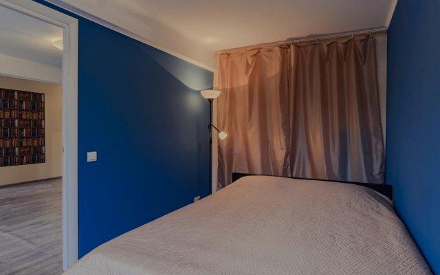 Апартаменты LOFT78 на Шаумяна 53 комната для гостей