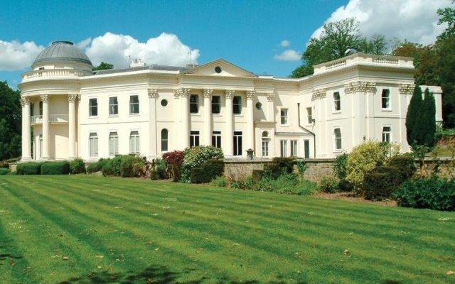 sundridge park manor hotel london united kingdom zenhotels rh zenhotels com