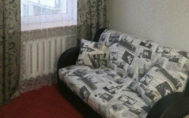Апартаменты Unicorn Шевченко