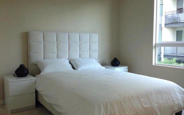 Отель Luxury Two Bedroom Near The Grove США, Лос-Анджелес - отзывы, цены и фото номеров - забронировать отель Luxury Two Bedroom Near The Grove онлайн комната для гостей