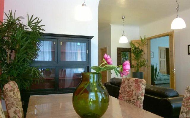 Отель Home Sweet Home Латвия, Рига - отзывы, цены и фото номеров - забронировать отель Home Sweet Home онлайн комната для гостей