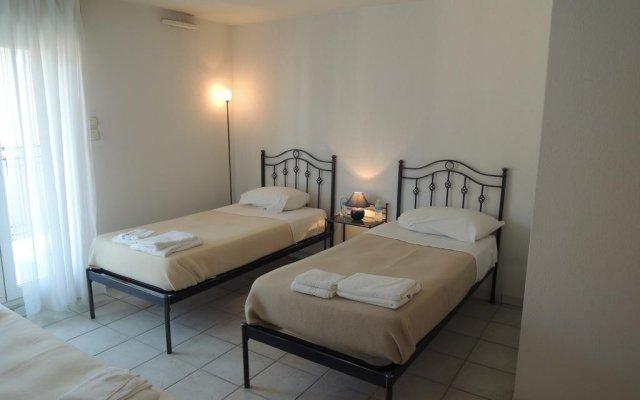 Отель ACCI Cannes Palazzio Франция, Канны - отзывы, цены и фото номеров - забронировать отель ACCI Cannes Palazzio онлайн комната для гостей