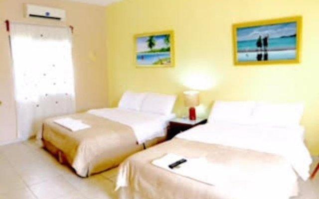 Отель Casa Lila комната для гостей