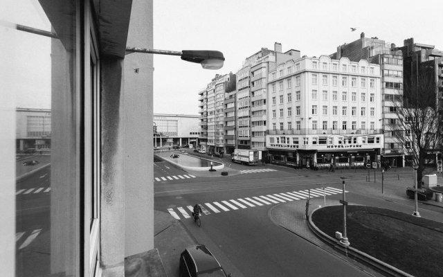 Best Western  Hotel Prado
