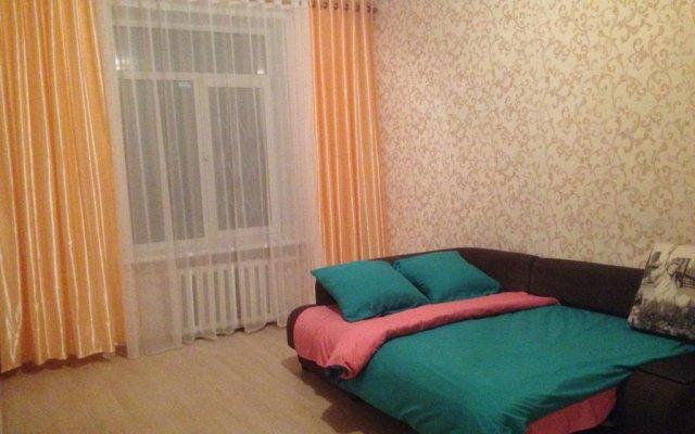 Hotel Luzhniki комната для гостей