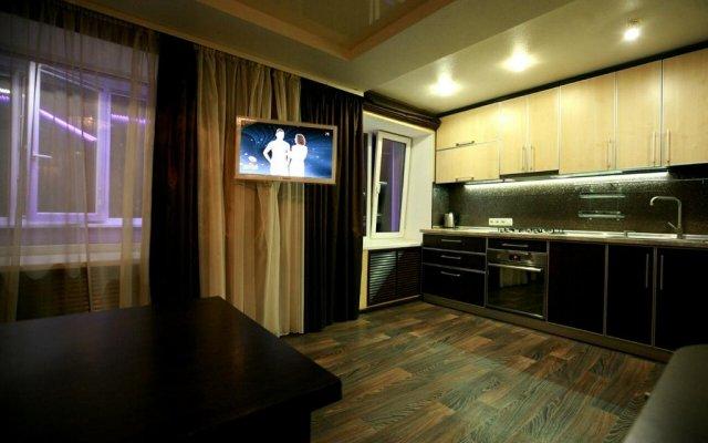 Гостиница On Gagarina 174 Украина, Харьков - отзывы, цены и фото номеров - забронировать гостиницу On Gagarina 174 онлайн в номере