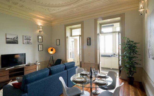 Отель Wine And The City комната для гостей
