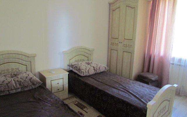 Отель Guest House DARiS Сочи комната для гостей