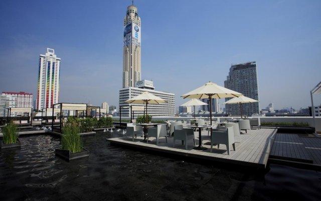 Забронировать отель бангкок авиабилеты в таштаголе купить